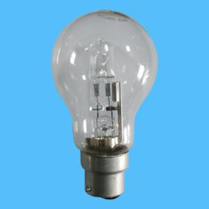A55-B22-Halogen-Lamps
