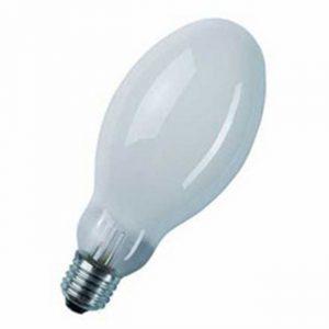 lampa-ydpapgypoy-hql-125w-e27-enlarge