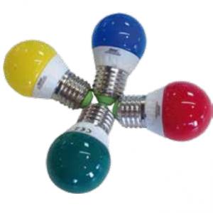 LED Διάφορα