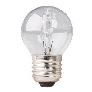 pl1768074-g45_standard_shape_halogen_lamp_18w_28w_2800k_e27_2_000_hours_life