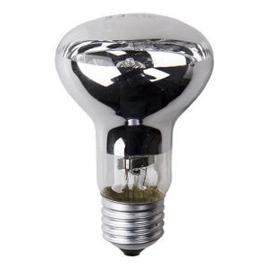 pl1769995-mains_voltage_halogen_r_shape_lamp_with_reflector_r50_r63_r80_18w_28w_33w_42w_52w_70w_2800k_e14_e27