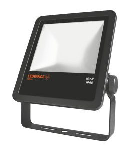 707939_LEDVANCE-Floodlight-LED-100W-Black