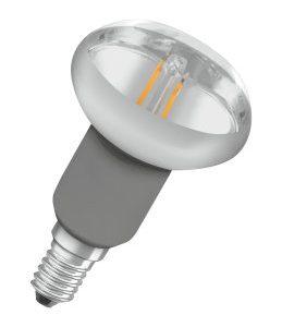 led-r50-2w-e14-2700k