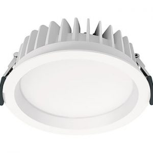 mds 16101 PIPG LUM LEDVANCE 001