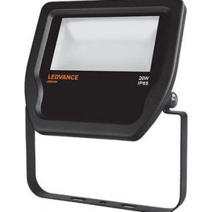 mds 16101 PIPG LUM LEDVANCE 015