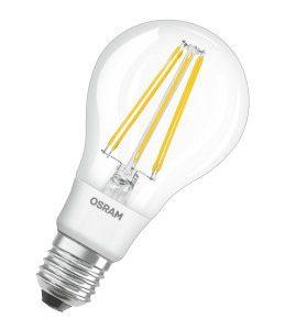retrofit-classic-a-100-filament-non-dim-e27