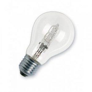 osram-halogen-classic-a-e27-20-watt-os-halogen-eco-classic-a-e27_0