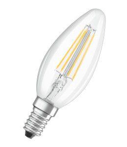 LED Filament - Retrofit
