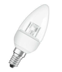 Λαμπτήρες LED E14