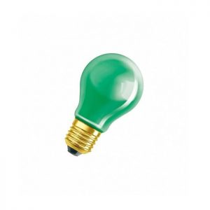 decor-a-11w-e27-green