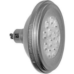 laba-led-ar111-gu10-12w-230v-plastiko-stefani-aloyminio-swma-thermo-leyko-13-111120