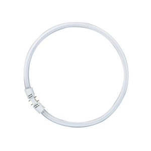 lumilux-t5-fc-fluorescent-circline