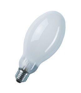 mercury-vapour-lamps-hql-de-luxe-hql-standard