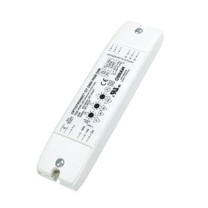 Dimmer LED
