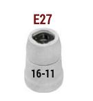 e27 mini
