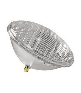 Λαμπτήρες LED Πισίνας (PAR56)