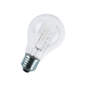 328402_LAMPS-FOR-TRAFFIC-SIGNAL-INSTALLATIONS