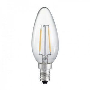 e14-c37-filament-4w-blanc-chaud-3000k