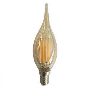 eurolamp-led-lampa-4w-e14-filament-f37-dimmable