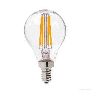 retro-led-filament-light-bulb-4w-e12-e14