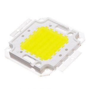Εξαρτήματα LED Προβολέων