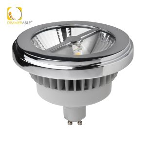 Λαμπτήρες LED GU10 (R111)