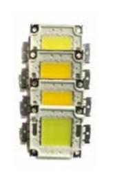 Εξαρτήματα LED