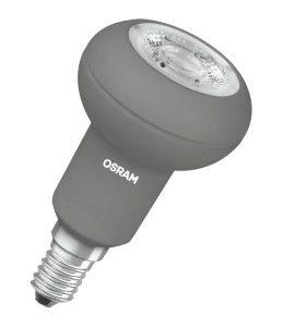 LED R50 - R80