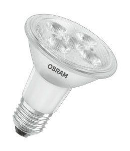 Λαμπτήρες LED E27 - PAR20