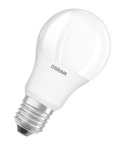 Λαμπτήρες LED Ε27