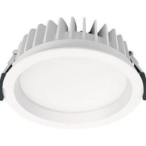 LED Σποτ Χωνευτά