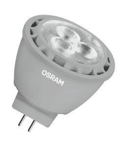 LED ντιμαριζόμενοι GU4