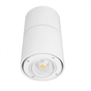 LED Σποτ Εξωτερικά