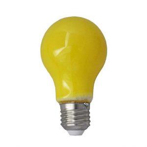 LED εντόμων
